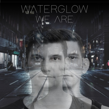 wtrglw_cover_we-are