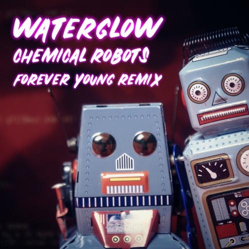 wg-cover-robots-remix-def
